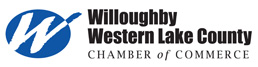 Willoughby Chamber of Commerce